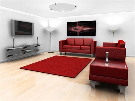 red couch ideas red sofa living room ideas peenmedia com