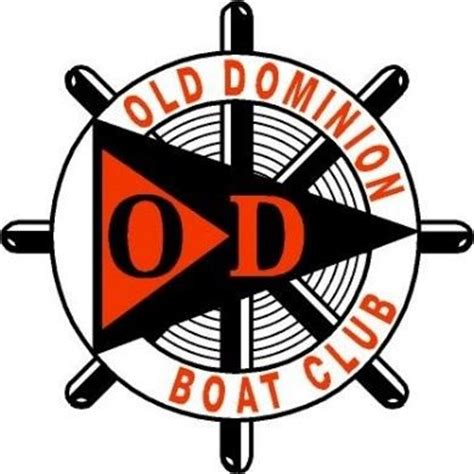 old dominion boat club menu old dominion boat club new year s eve party