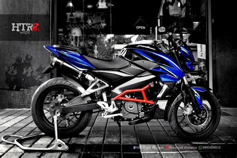 pulsar 200 ns modified newhairstylesformen2014 com pulsar 200 ns modified modified pulsar 200 ns tries