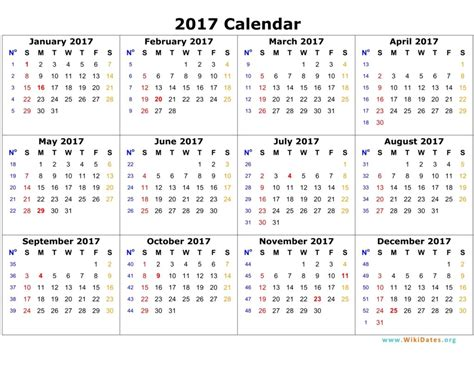 Calendar 2018 Religious Holidays Commonly Observed National And Religious Holidays 2017