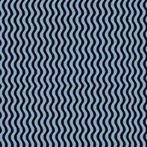 black pattern cotton fabric cotton fabric pattern fabric sketchbook wavy stripes