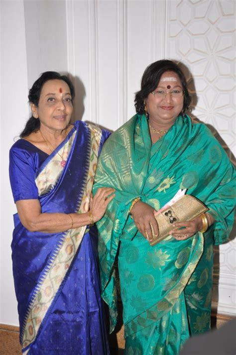 telugu film actress vanisri picture 201536 elugu actress vanisri and jamuna stills
