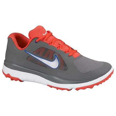 new mens nike fi impact golf shoes any size any color