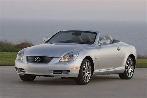 lexus sc for sale buy used cheap pre owned lexus sc cars