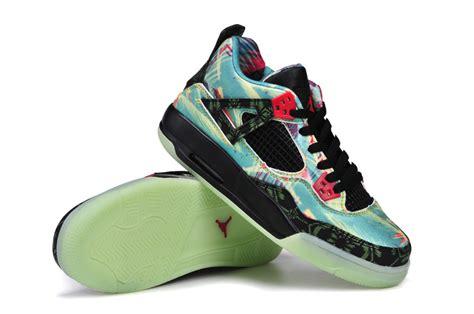 Nike Air 1 Retro 4 Color nike air 4 s retro multi color for sale