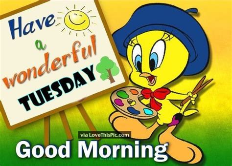 morning quote freeproducts 25 best ideas about tuesday morning on happy