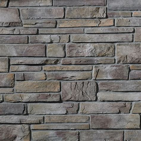 ledge stone panel usa cs cl eucalyptus country ledgestone cultured boral usa