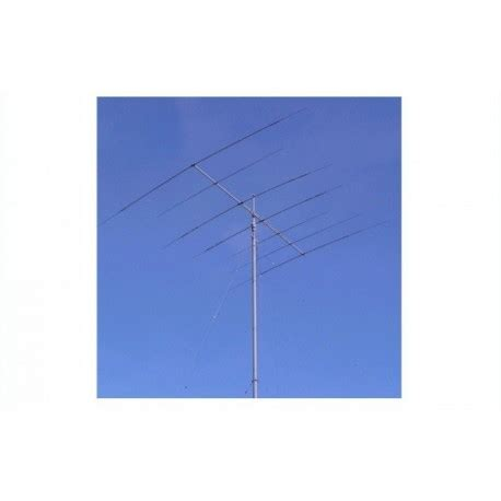 Antena Hy Gain antena hf base hy gain th 7dx compra