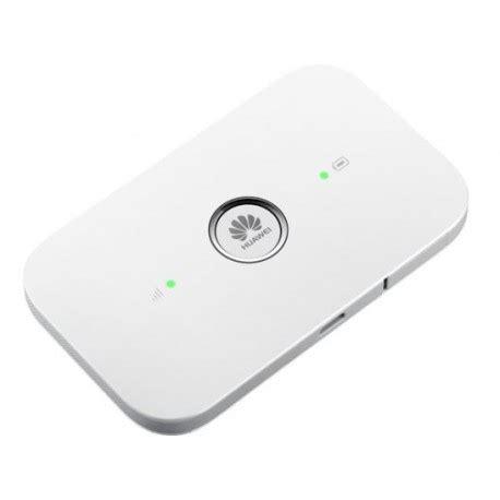 Router Wifi Huawei 4g Huawei Mobile Wifi E5573 3g 4g Lte Router Geewiz
