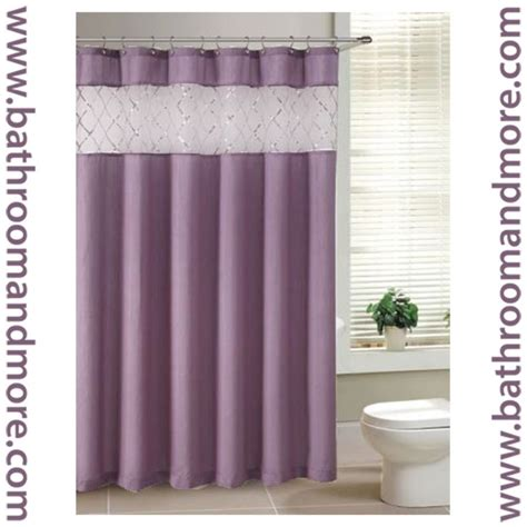 purple sequin shower curtain 78 images about curtains on pinterest curtain rods
