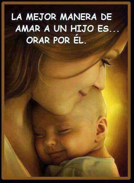 madre e hijas cojidas por un semental 2 por 1000 images about mi hijo on pinterest te amo tes and amor