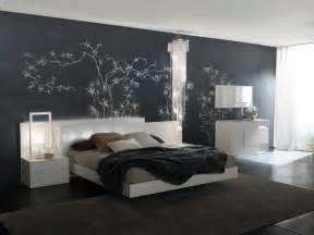 Paint Ideas For Bedroom paint ideas for bedroom hd decorate
