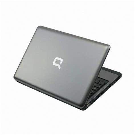 Hp Compaq Cq43 hp compaq cq43 400tu clickbd