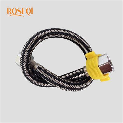 Plumbing Hose Connectors by Popular Connectors Plumbing Buy Cheap