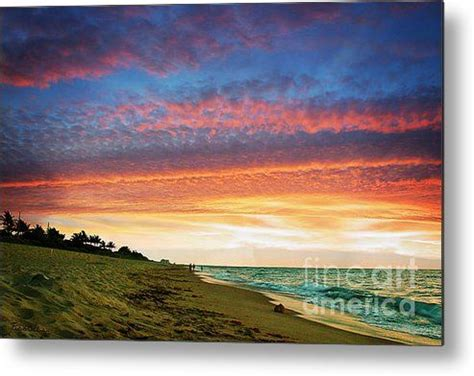 Backyard Creations Palm Bay Collection 46 Best Oceans Images On Oceans Sunrises And