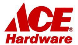 ace hardware logo ace hardware logo