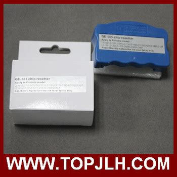 chip resetter for brother chip resetter for brother printer mfc j2510 mfc j2310