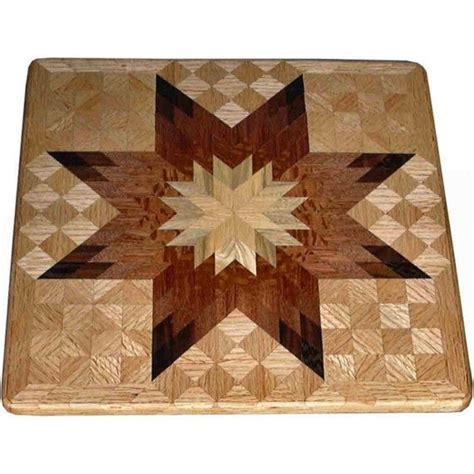 1000 ideas about lone quilt on