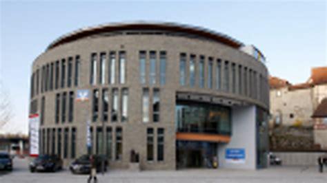 vr bank schw 228 bisch crailsheim eg in schw 228 bisch