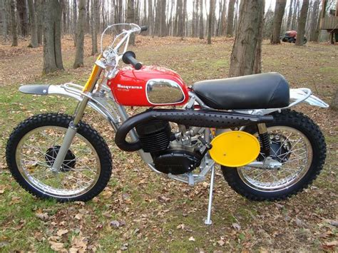motocross bike weight 2119 best motorcycles images on pinterest antique