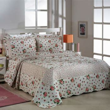japanese pattern bedding rose pattern leopard japanese bedding sets buy japanese