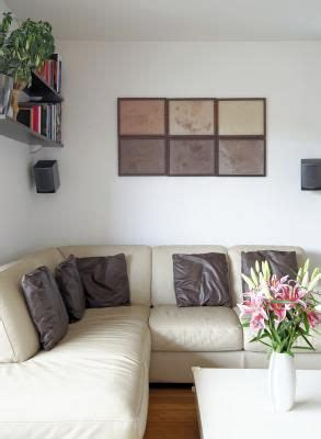 how to clean a cream leather sofa 25 best ideas about sofa cleaning on pinterest couch