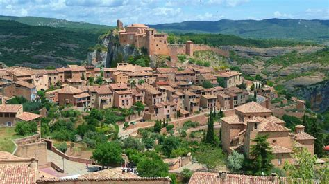 aragon add  bucketlist vacation deals