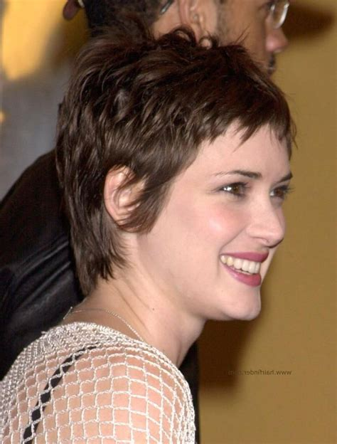tapered pixie haircuts 20 collection of tapered pixie haircuts