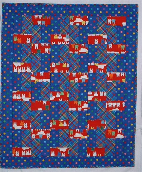 Quilt Pattern Boards by Easy Quilt Pattern