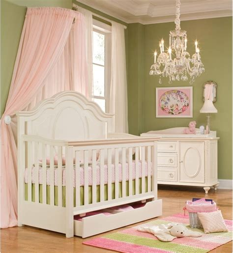 convertable baby crib 4 in 1 convertible baby crib adorable home