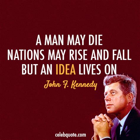 america is an idea and the american is for everyone why we built empowr the experiment to democratize social media books f kennedy quote about america die fall idea