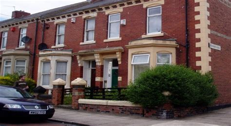 appartments to rent in newcastle dss lettings newcastle upon tyne housing benefit property