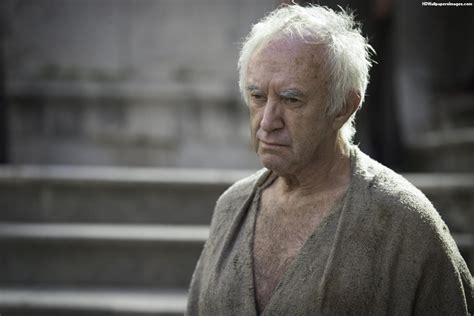 game of thrones actor high sparrow game of thrones 5x03 high sparrow smallthings