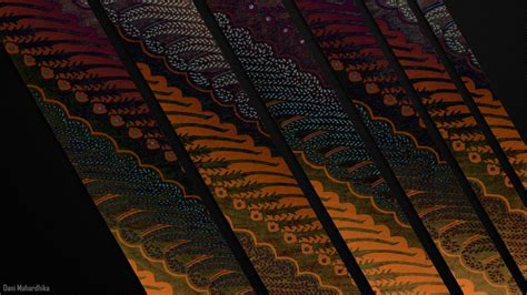 wallpaper batik photo batik indonesia 2 by daeva112 on deviantart