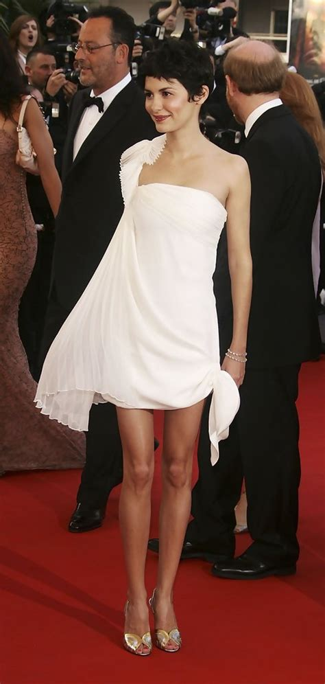 Vinnci Mini Dress more pics of tautou one shoulder dress 7 of 13 tautou lookbook stylebistro