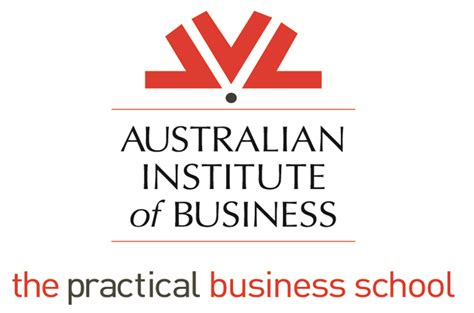 Mba Australia Business by Gmaa Corporate Members Australian Institute Of Business
