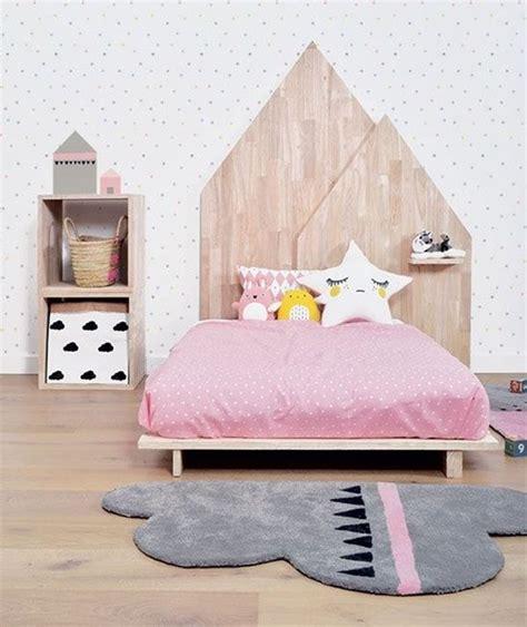 alfombras habitaciones infantiles 25 b 228 sta alfombras para dormitorios id 233 erna p 229 pinterest