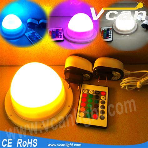super bright led desk l aliexpress com buy fast dhl 38 leds super bright under