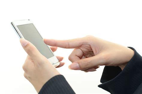 comment bloquer un numero sur iphone 4