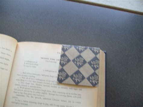 Cool Origami Bookmarks - origami bookmark better than others