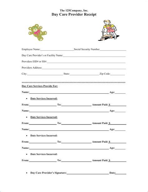 daycare emergency preparedness plan template daycare emergency preparedness plan template hondaarti org