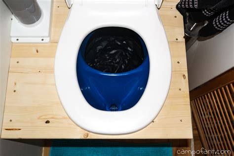 trockentoilette garten trockentoilette so kannst du sie selber bauen cofant