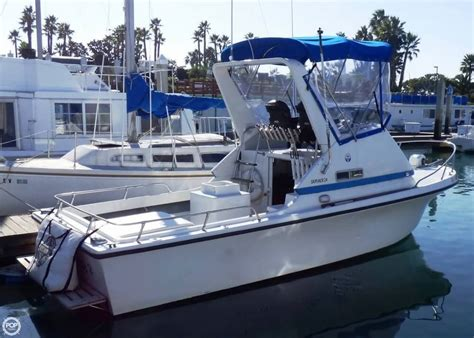 old boats for sale san diego skipjack boats for sale boats