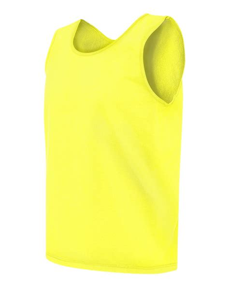 comfort colors tank tops comfort colors 9360 pigment dyed tank top 5 34 s