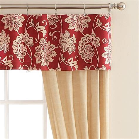 jcp window coverings 1000 images about window treatments on window