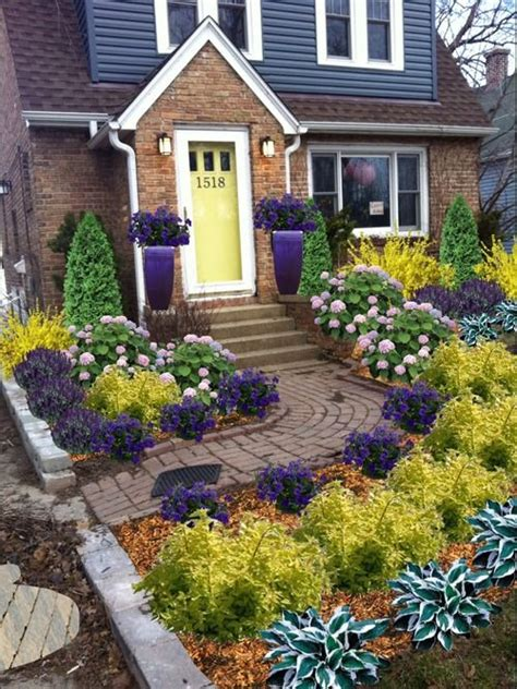 De 25 Bedste Id 233 Er Inden For Landscaping Design P 229 Landscaping Design App
