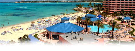 Car Rental Near Port Everglades 2 And 3 Day Bahamas Cruises From 149 Regal Bahamas Cruises