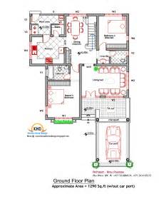 Bedroom Floor Plans Simple 2 Bedroom House Plans Beautiful Pictures Photos