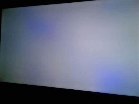 purple spots  samsung  led uhd tv screens samsung