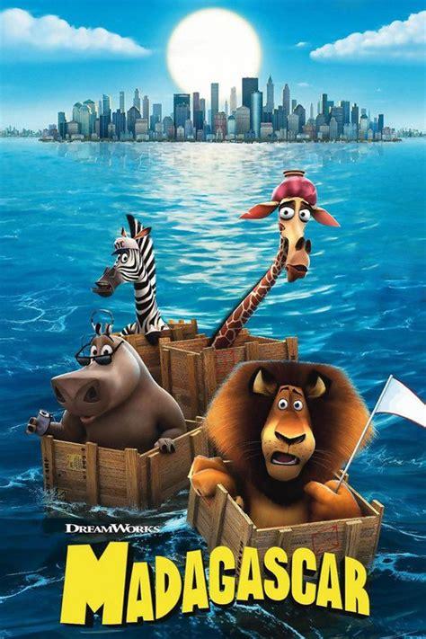 snap 2005 ii movie madagascar 2005 the movie database tmdb